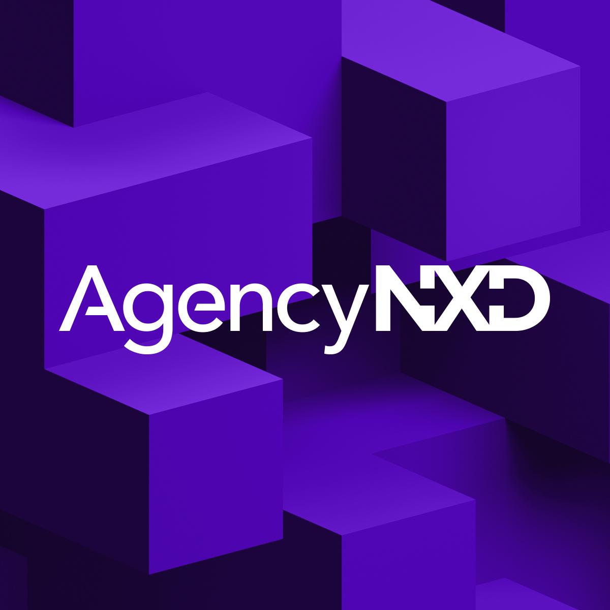 Agency NXD