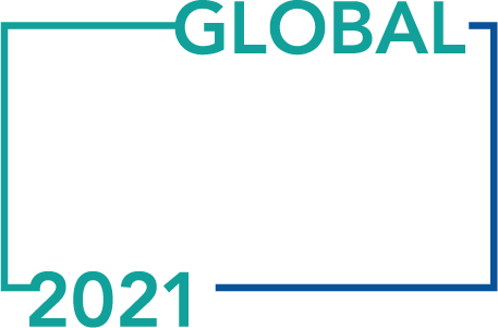 Global Agency Awards logo