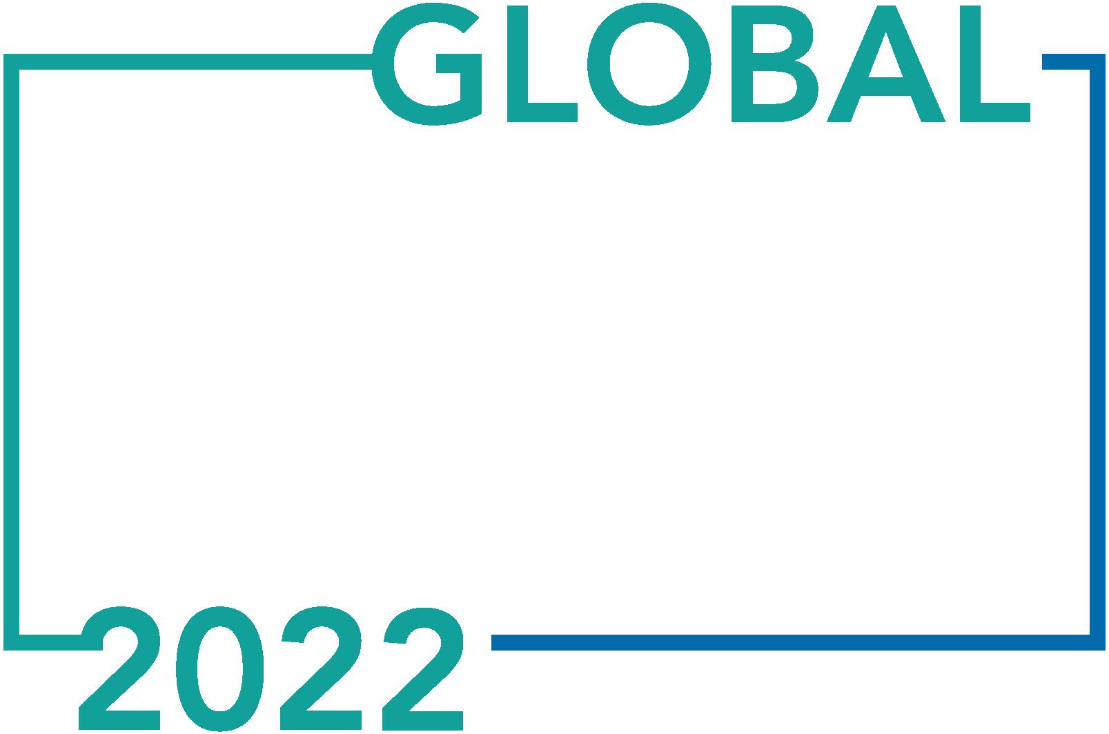 Global Agency Awards logo